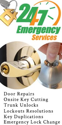 Gold Locksmith Store Littleton, CO 303-566-9166